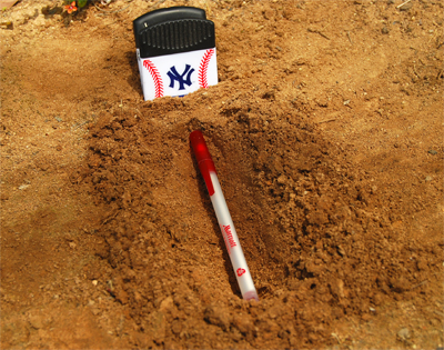 pen.burial.jpg