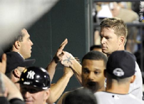 AJ beats Mets.JPG