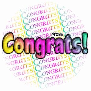 Congrats2.JPG