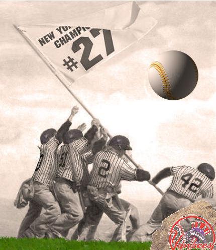 Iwo_Yankees.JPG