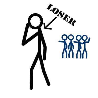 Loser1.JPG