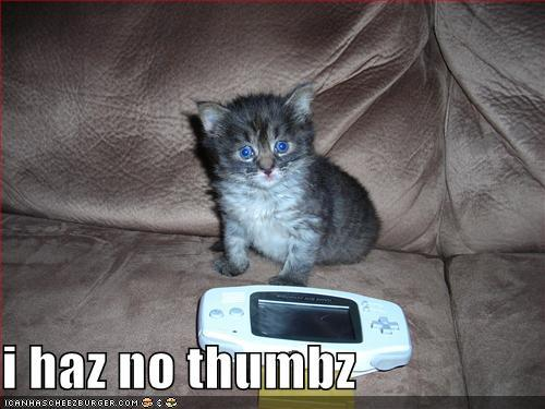 No Thumbs.JPG