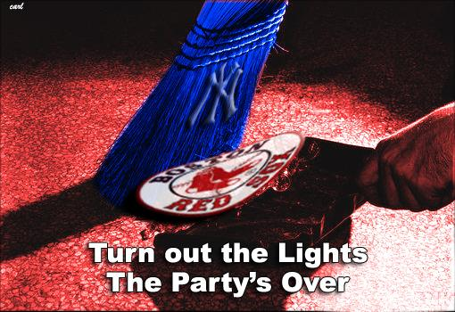 Turn out the lights.JPG