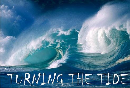 Turning the Tide.JPG