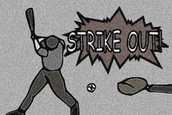 Strike Out.JPG