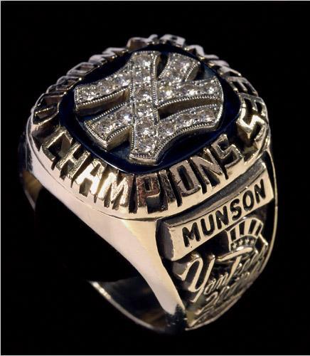 Munson WS Ring.JPG
