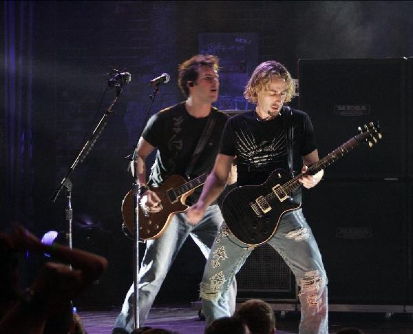 Nickelback2.JPG