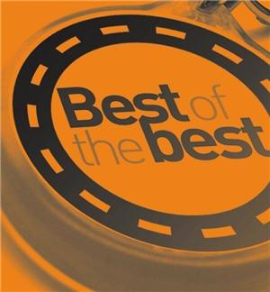 Best of the Best.JPG