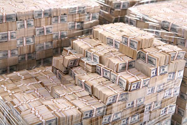 Luxury Tax.JPG