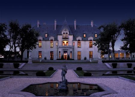 Oheka Castle.JPG