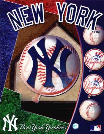 Yankees!.JPG