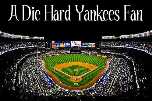 How Did The Yankees Do?…