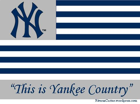 Yankee Country.JPG