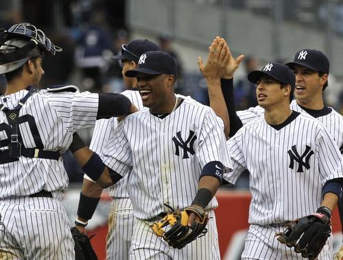 Yankees win 2.JPG