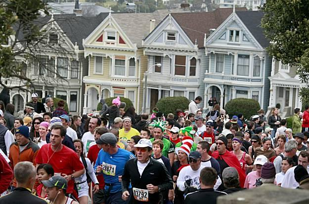 Bay to Breakers 1.JPG