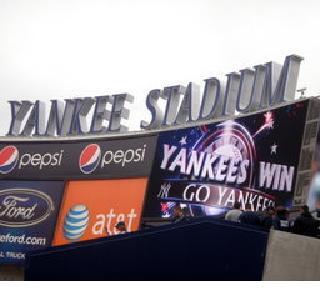 Yankees win.JPG