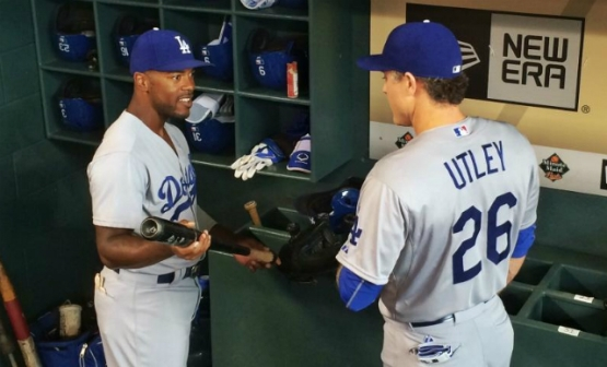 dodgers-jimmy-rollins-chase-utley