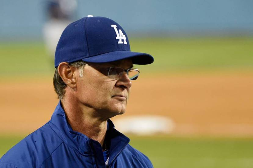 Don-Mattingly2