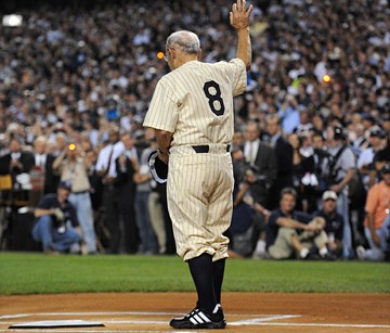 the_genius_of_yogi_berra-360x307
