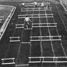 loser_hurdles