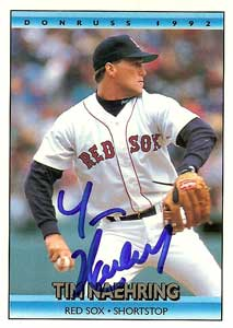 tim_naehring_autograph