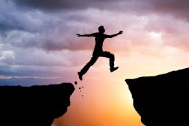 achieve-your-goals
