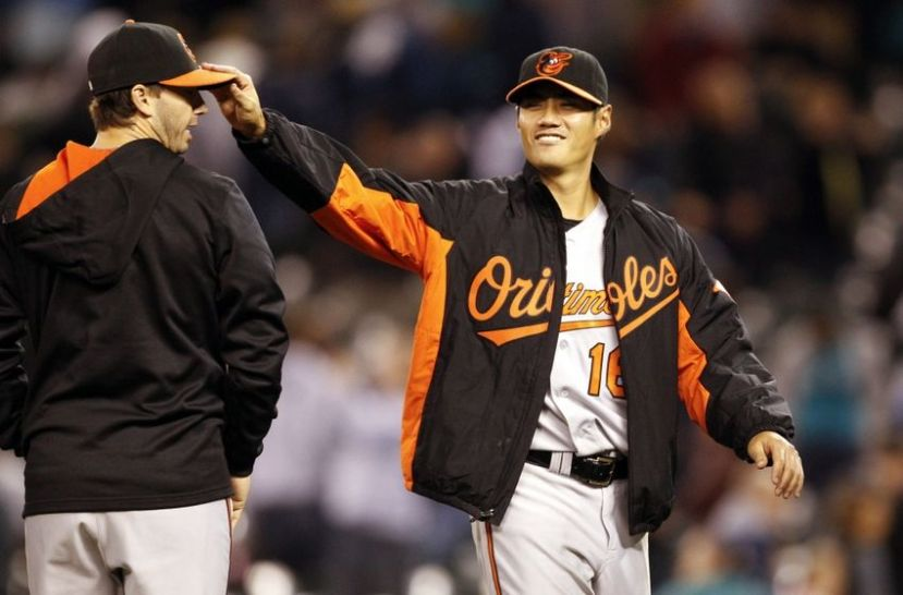 wei-yin-chen-mlb-baltimore-orioles-seattle-mariners-850x560