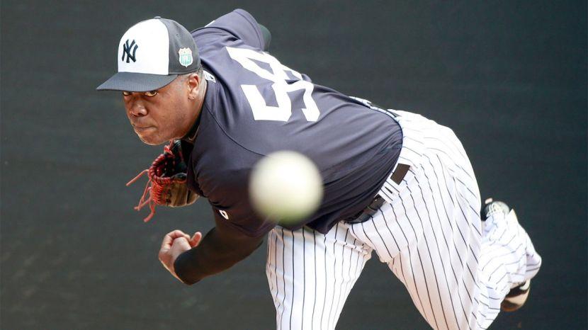 022316-MLB-Yankees-Aroldis-Chapman-PI-CH.vresize.1200.675.high.51