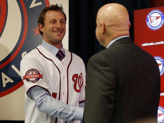 635574523060804005-USP-MLB-Washington-Nationals-Press-Conference