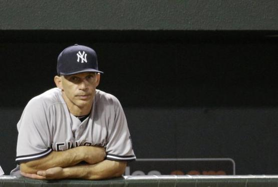 yankees-orioles-baseball