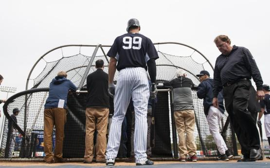 yankees-spring-training