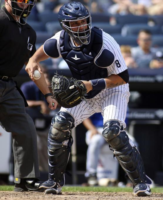 gary-sanchez-is-raking-and-right-on-time-body-image-1473342024