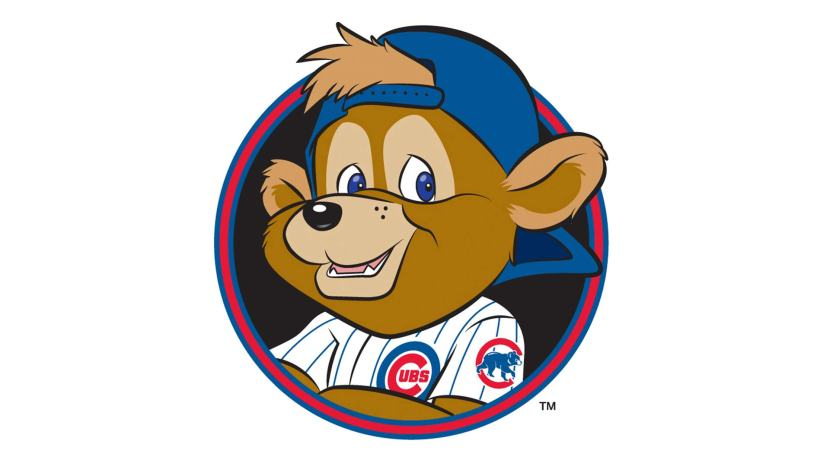 cubs-mascot-011714-ftr-apjpg_jmtbhsc9ve581msjsjtry0rwe
