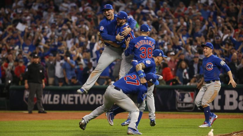 ct-cubs-indians-world-series-game7-photos-101