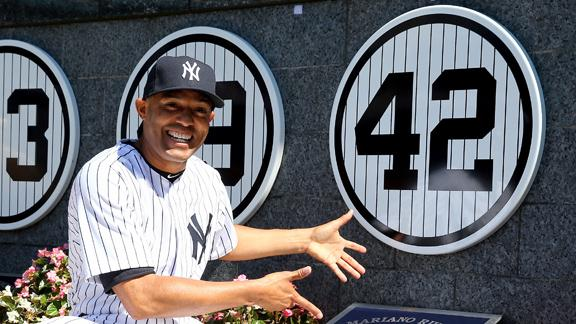 dm_130924_dm_sweetspot_tv_mariano_rivera_vs_andy_pettite