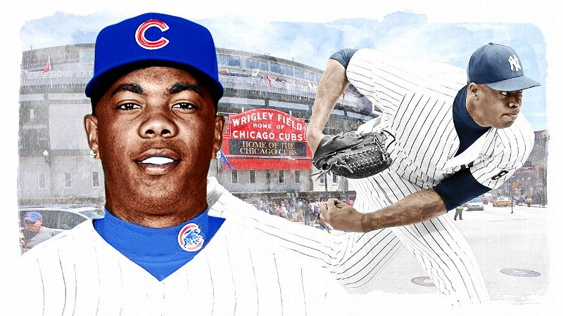 mlb_trade_cubs_chapman_cr_800x450