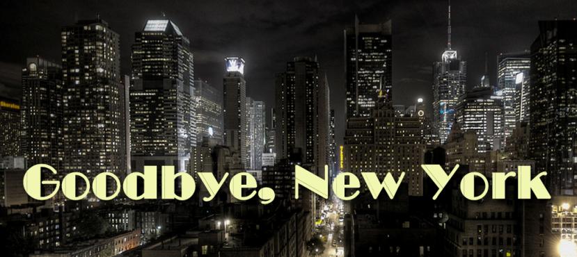 toc_goodbye-ny