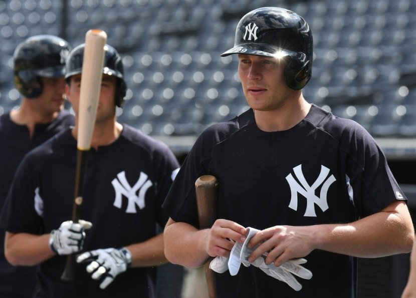 mlb-new-york-yankees-workouts-485d06776ceb4db6