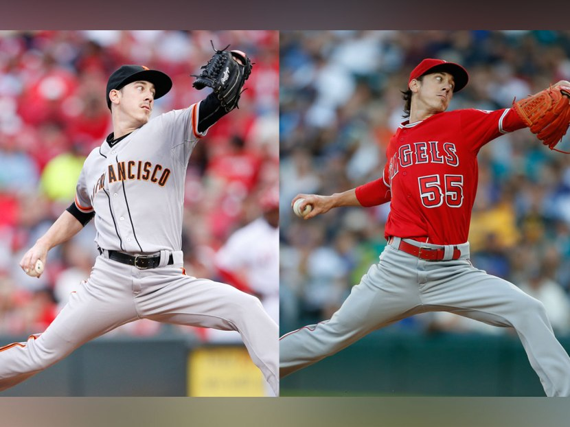 tim-lincecum-giants-angels-main