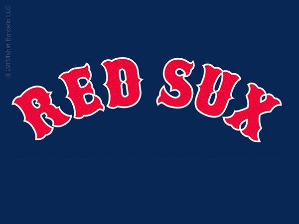 The best and worst jerseys in boston red sox history