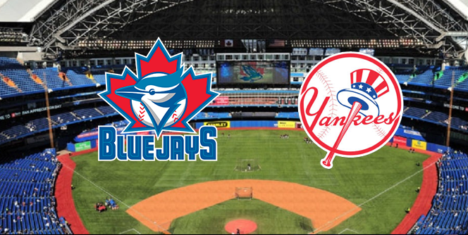 Yankees-Blue-Jays-Rogers-Centre