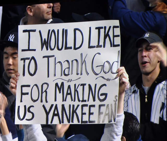 Yankees-World-Series-2009-6