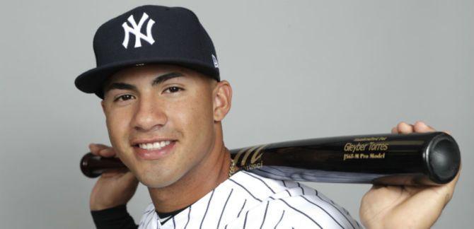 Gleyber-Torres-NY-Yankees-670x324