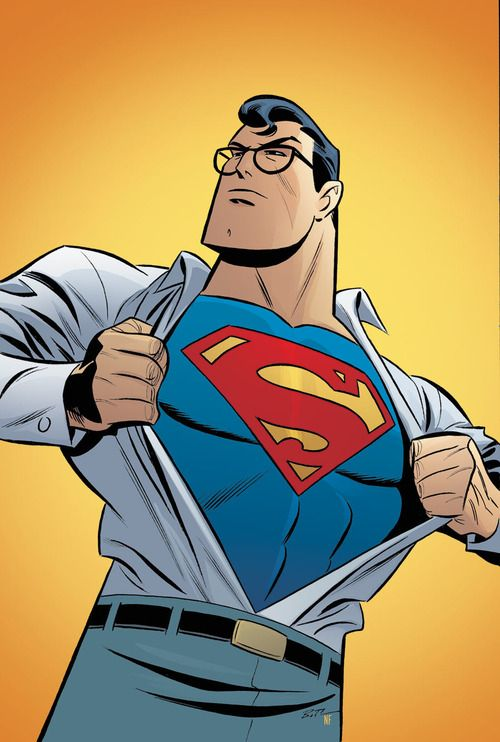 30e561f9a8523d4ff61cc93d22cae25f--superman-comic-dc-comic