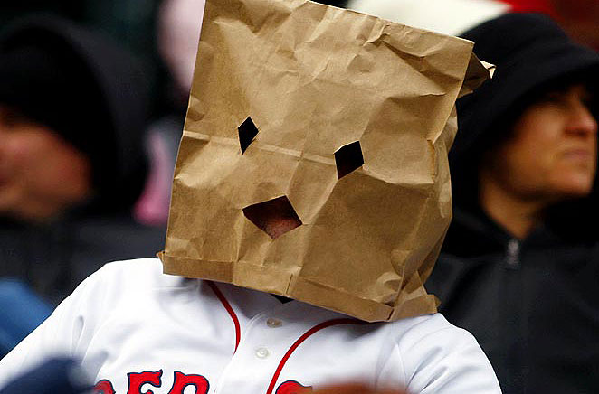 red-sox-fan-bag-getty2