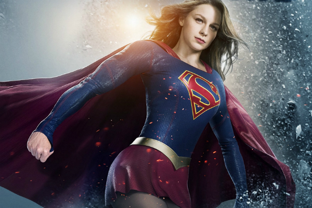 Supergirl-Ali-Adler
