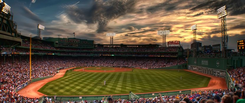 fenway_park_parking