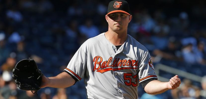 mlb-trade-rumors-zach-britton