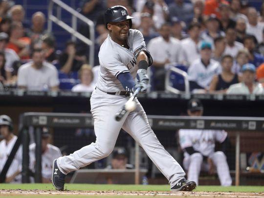 bf4eac32-1ed4-4c5c-8de9-81192a713c58-Yankees_Marlins_Baseball_1