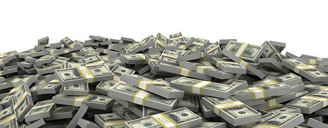 cash-mound-1504235741 (1)